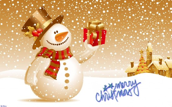 Merry-Christmas-Wallpapers-hd-1024x640